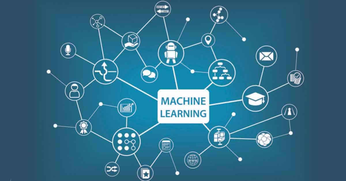 Machine Learning- Career and Beyond