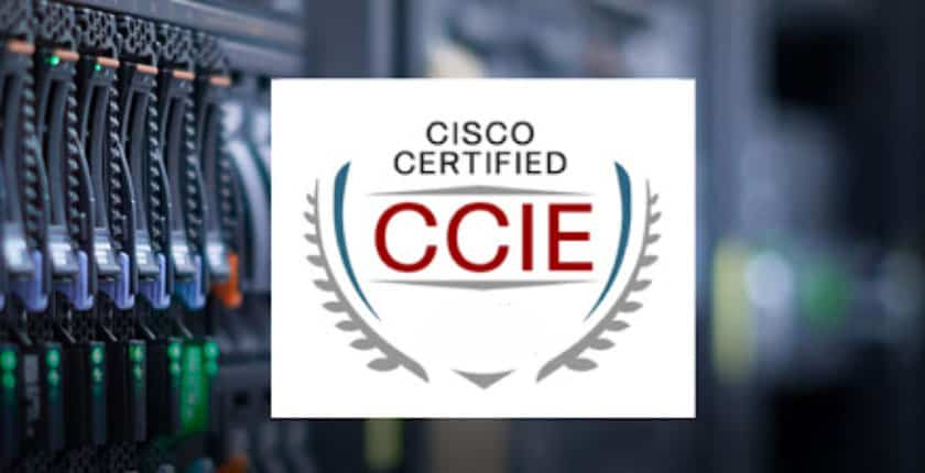 ccie questions answered